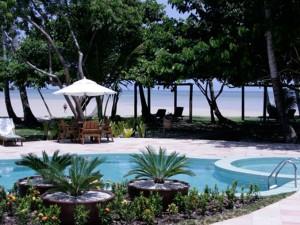 hotel_anima_morro_de_sao_paulo