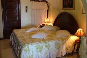 hotel_catavento_morro_de_sao_paulo