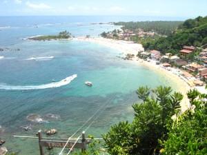 primeira_praia_morro_de_sao_paulo