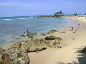 segunda-praia-morro-de-sao-paulo