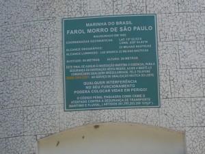 farol_morro_de_sao_paulo