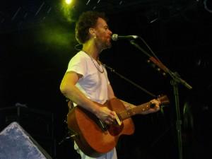festival_de_primavera_morro_de_sao_paulo