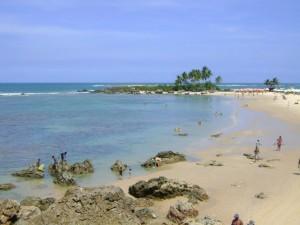 praia-segunda-morro-de-sao-paulo