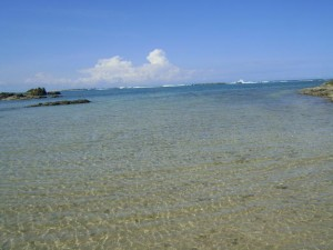 quarta-praia-morro-de-sao-paulo