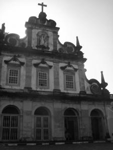 convento_santo_antonio_cairu