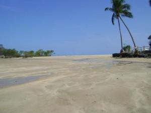 terceira-praia-morro-de-sao-paulo