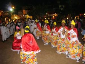 festival-de-primavera-morro-de-sao-paulo-atracoes