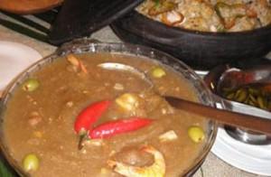 Gastronomia-morro-de-sao-paulo