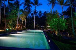 piscina_vila_dos_orixas_morro_de_sao_paulo
