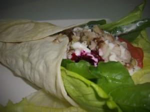 sanduiche-kebab-morro-de-sao-paulo