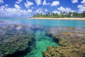 piscinas-naturais-boipeba-morro-de-sao-paulo